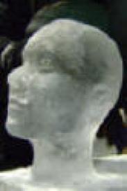 head16