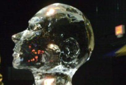 head18