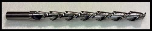 5/8″ Shank CNC Bits