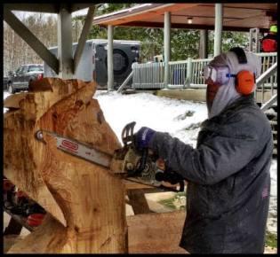 boot-camp-2016-wood-31