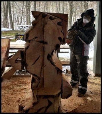 boot-camp-2016-wood-39