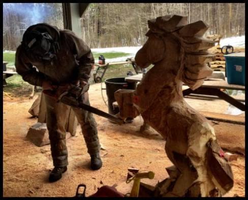boot-camp-2016-wood-51