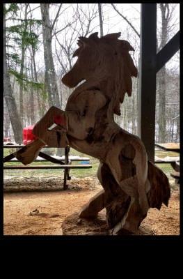 boot-camp-2016-wood-53