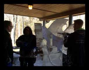 boot-camp-ice-carving-26