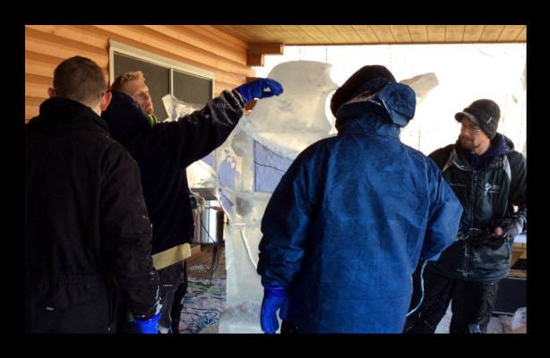 boot-camp-ice-carving-27