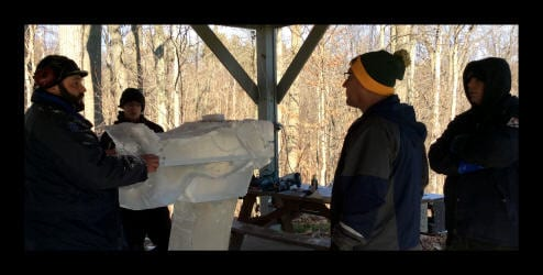 boot-camp-ice-carving-29