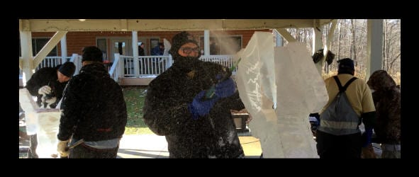 boot-camp-ice-carving-30
