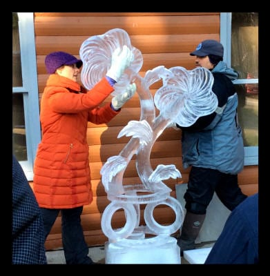 boot-camp-ice-carving-33