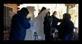 boot-camp-ice-carving-35