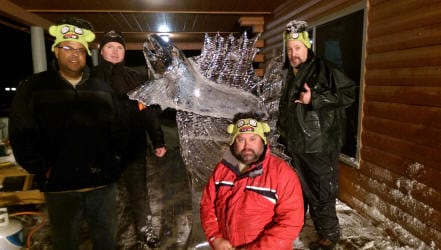 boot-camp-ice-carving-65