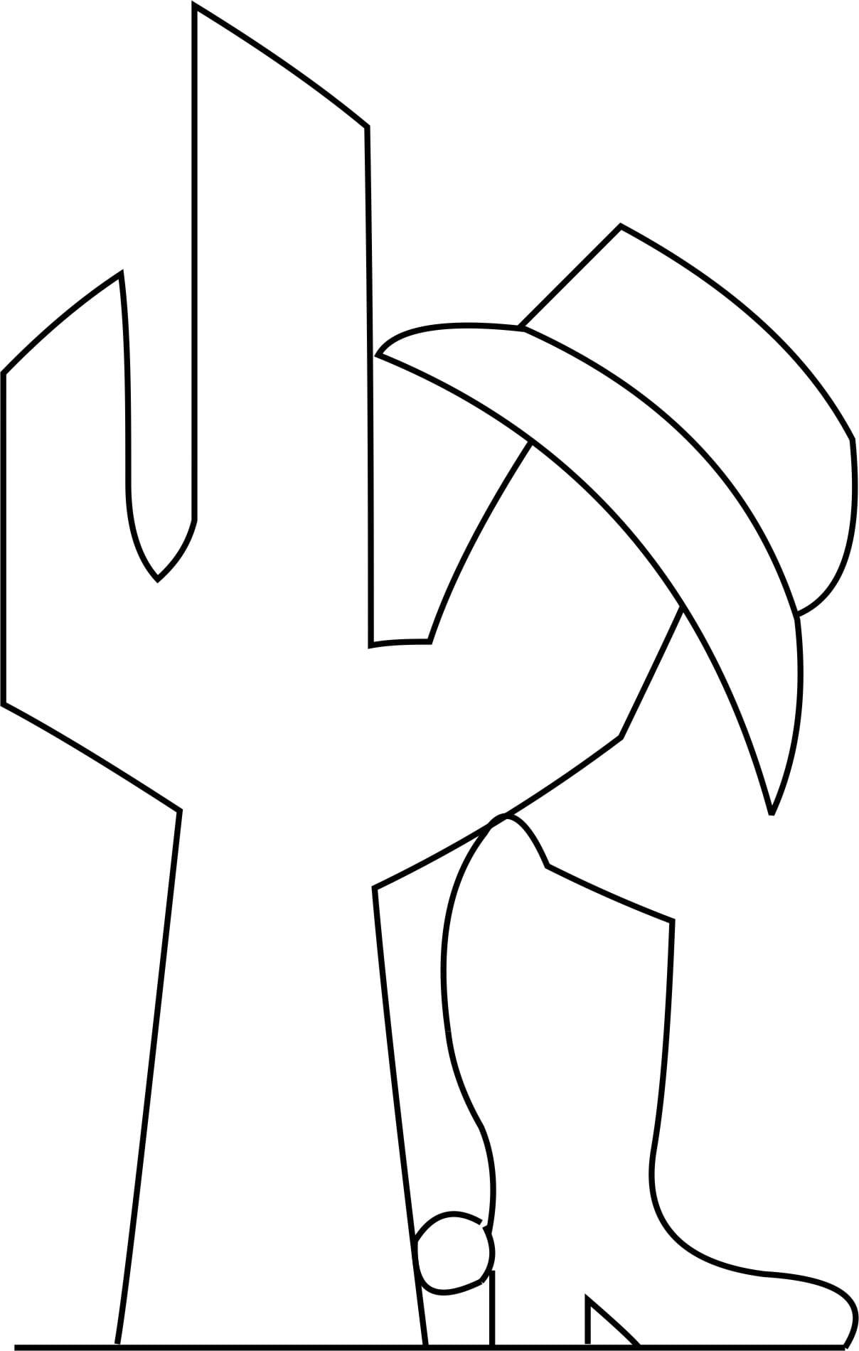 Miscellaneous Templates - IceSculptingTools.com