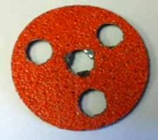 Sanding%20disc%20with%20holes%20orange