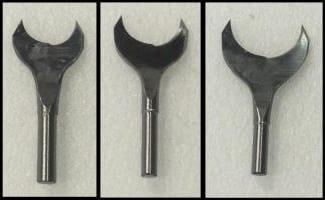 quarter-inch-buble-kit