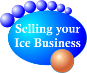 Selling Your Ice Business