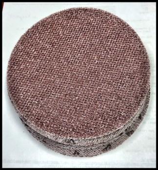 Super Sanding Disc
