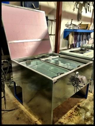 Icebox 300