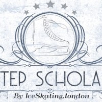 Step Scholar episode 3