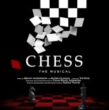 CHESS on Tour website