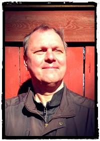 Göran Arnberg