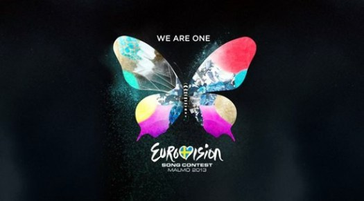 The 2013 Eurovision Song Contest final will feature an anthem written by Benny, Björn and Avicii