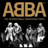 abba-tickets