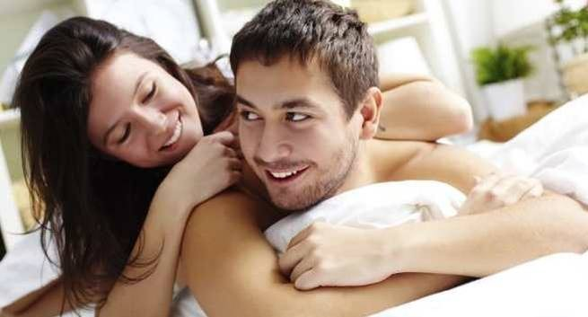 SR-things-couples-should-do-together-THS1-655x353
