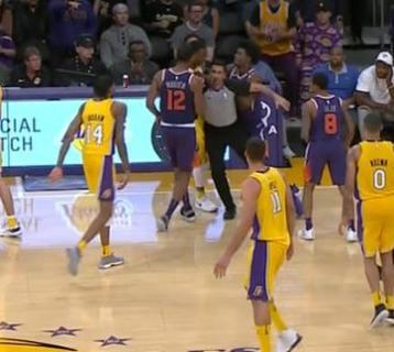 espnapi_dm_171118_NBA_Lakers_Suns_Scuffle_wmain
