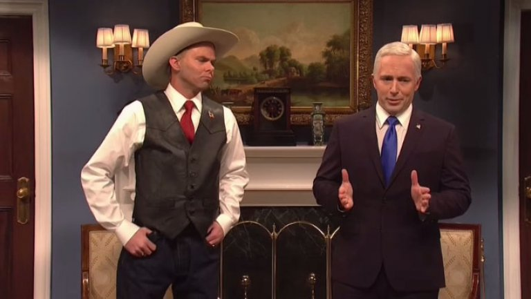 mikey_day_roy_moore_snl