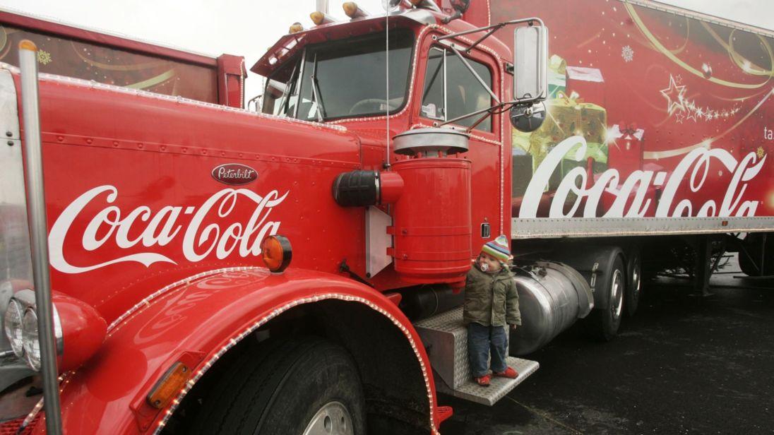 skynews-coca-cola-obesity_4155736
