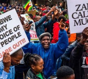 zimbabwe-crisis-5-gty-jt-171118_12x5_992