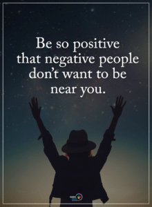 be-positive-220x300