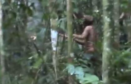 funai-amazon-tribe-2-ht-jt-180720_hpMain_12x5_992