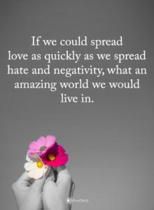 love-quotes-220x300