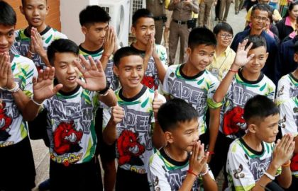 thailand-soccer-5-rt-ml-180718_hpMain_12x5_992