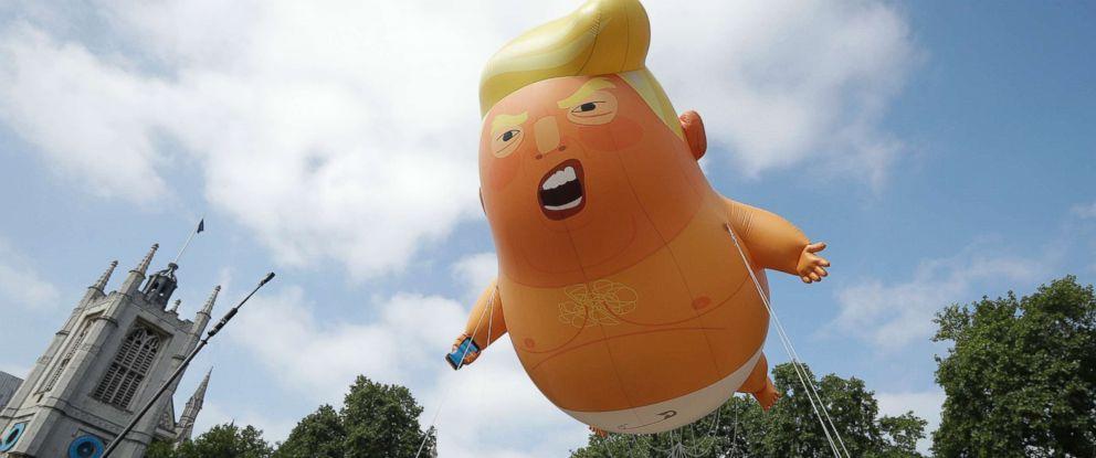 trump-baby-blimp-2-gty-jt-180713_hpMain_12x5_992