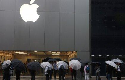 apple-first-trillion-dollar