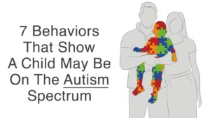 behaviors-of-autism-300x169