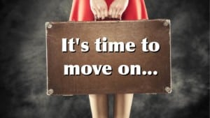 let-go-move-on-suitcase-300x169