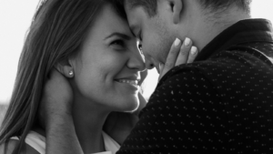 10-Relationship-Goals-That-Will-Make-Your-Love-Stronger-1-300x169