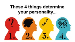 4-elements-determine-your-personality-300x169
