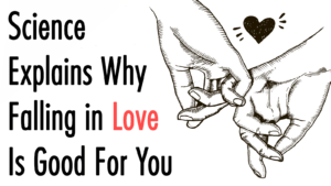 Science-Explains-Why-Falling-in-Love-Is-Good-For-You-300x169