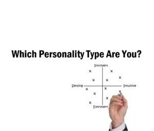 personality-type-quiz-300x256