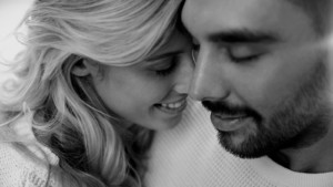 How-To-Build-Intimacy-In-Your-Relationship-According-To-Relationship-Experts-1-300x169