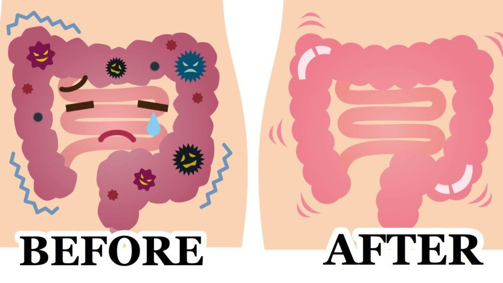 colon-cleanse-1024x576