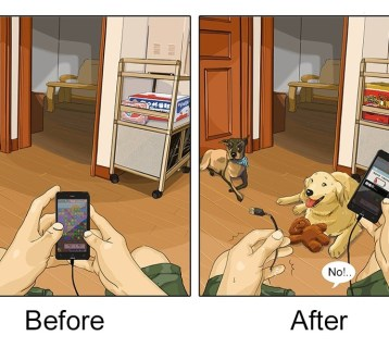 life-before-dog-vs-life-after-dog-mai-john-111__880