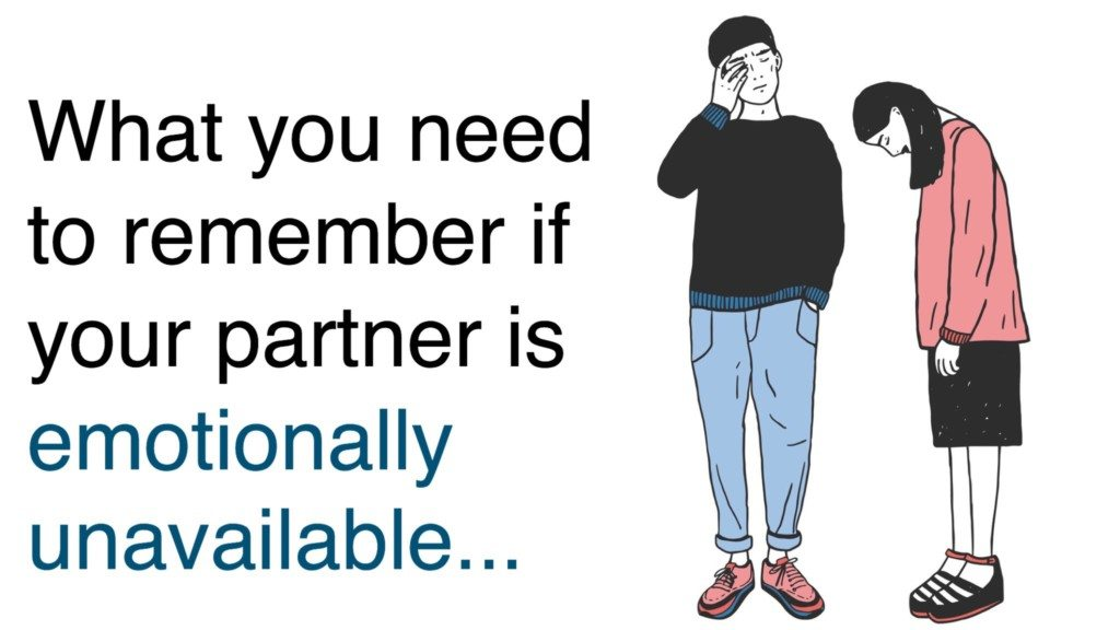 remember-partner-emotionally-unavailable-1024x576