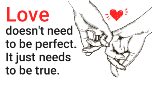 75-Quotes-That-Perfectly-Capture-What-Falling-In-Love-Feels-Like-300x169