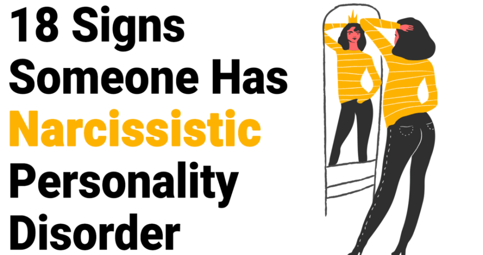 18-Signs-Someone-Has-Narcissistic-Personality-Disorder2-1024x576