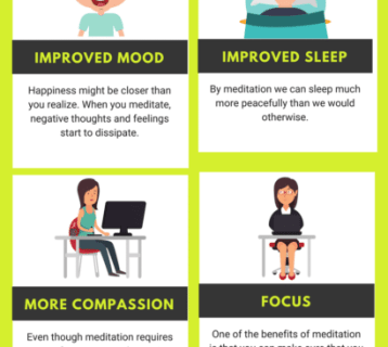 benefits-of-meditation-410x1024