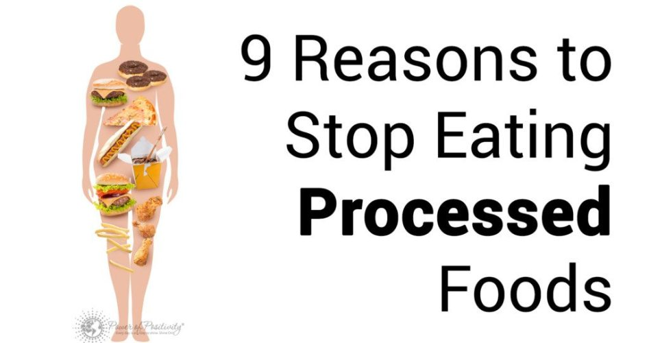 stop-eating-processed-foods-1024x576